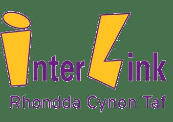 inter-link-logo