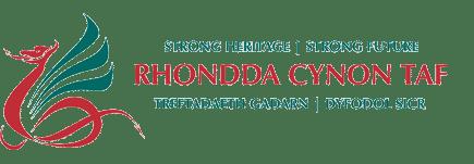 rhondda-cynon-taf-logo
