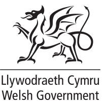 welsh-govenment-logo