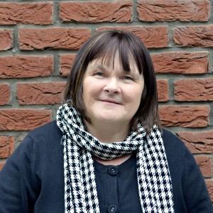 """Judith Lombardo Community Coordinator Swansea & Neath Port Talbot"""